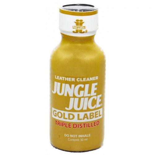 Jungle-Juice-Gold-Triple-Distilled-30ml-1