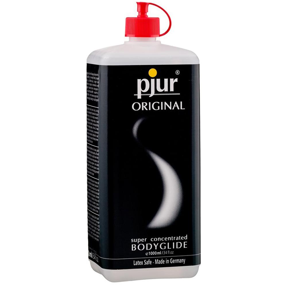 Pjur Original 1000ml