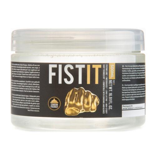 Fist It 500ml