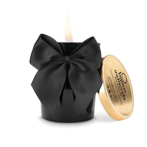 Bijoux Melt My Heart Aphrodisia Massage Candle