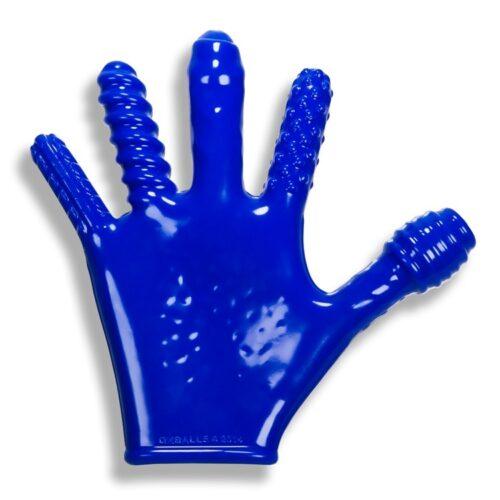 Oxballs Finger Fuck Glove
