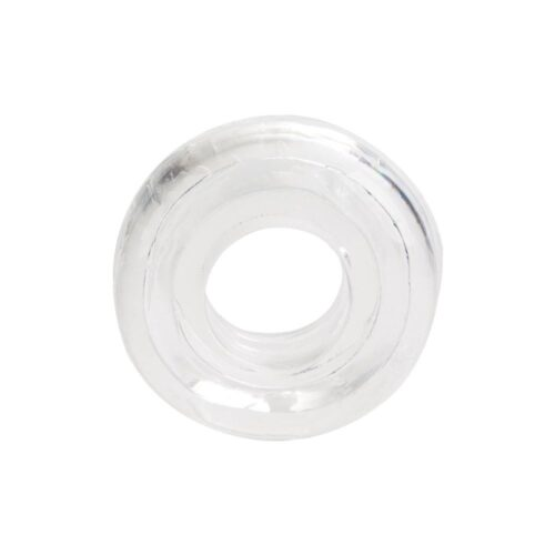 Calexotics Optimum Series Universal Penis Pump Sleeve
