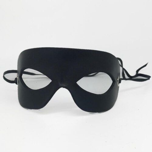S(A)X Leather Zoro Mask