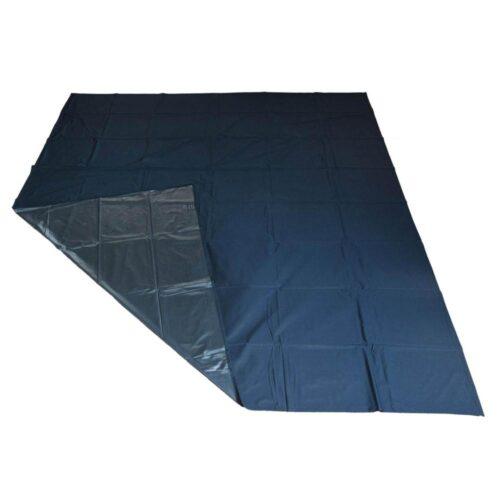 Eroticgel Waterproof Play Sheet 2mx2m