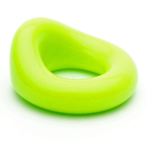 Sport Fucker The Wedge - Neon Green