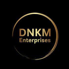 DNKM Enterprises