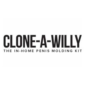 Clone A Willy