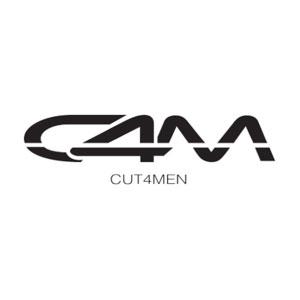 Cut 4 Men Underwear