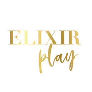 Elixir Play