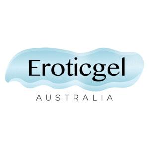 Eroticgel Australia