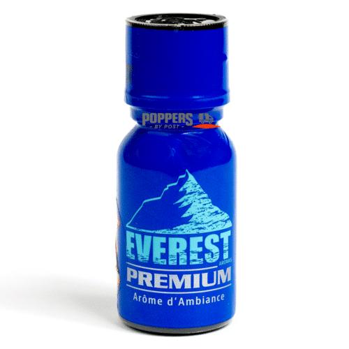 Everest Premium 15ml