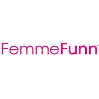 FemmeFunn
