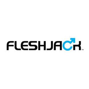 FleshJack Boys by Fleshlight
