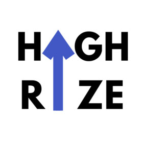 High Rize