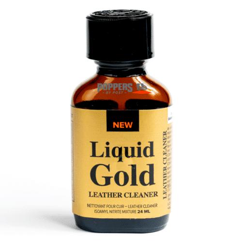 Liquid Gold 24ml
