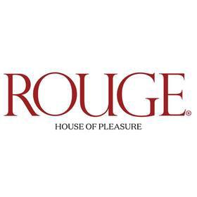 Rouge Luxury Bondage Gear & BDSM Toys