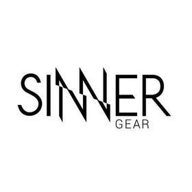 Sinner Gear Europe