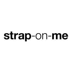 Strap On Me – Dildos