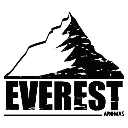 Everest Aromas